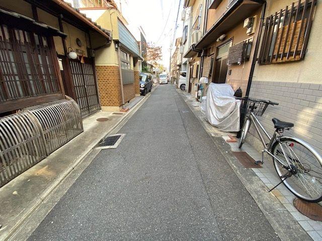 6:【外観】