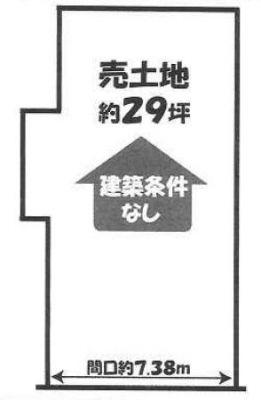 2:【間取】