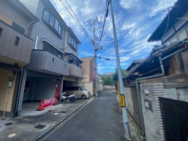 6:【外観】外観