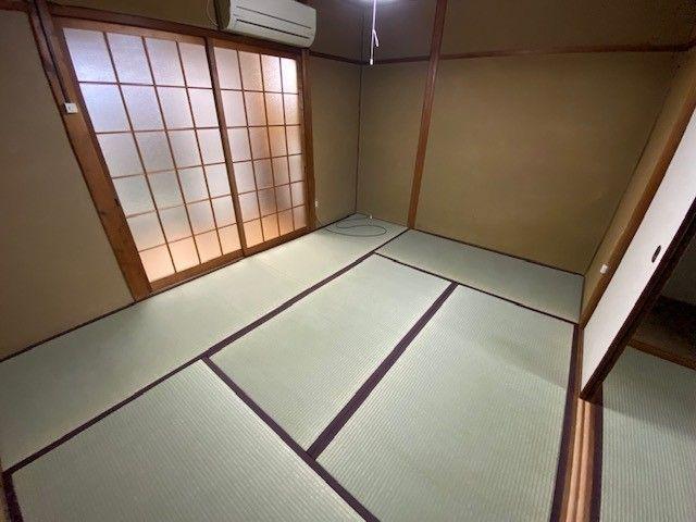 6:【内装】